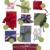 Wrapping Guide Part 1 - Preppy