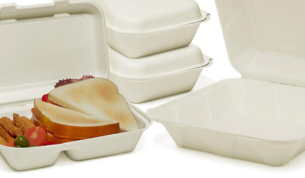 Take Out Boxes: A Necessity For Restaurant Owners