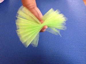 Tulle_hair_bow_step5
