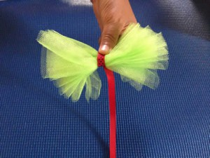 Tulle_hair_bow_step7-1