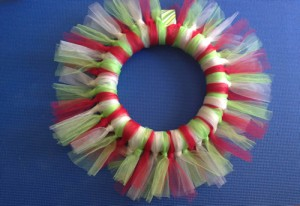 Tulle_wreath_step8-2