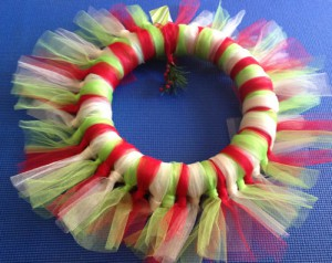 Tulle_wreath_step9