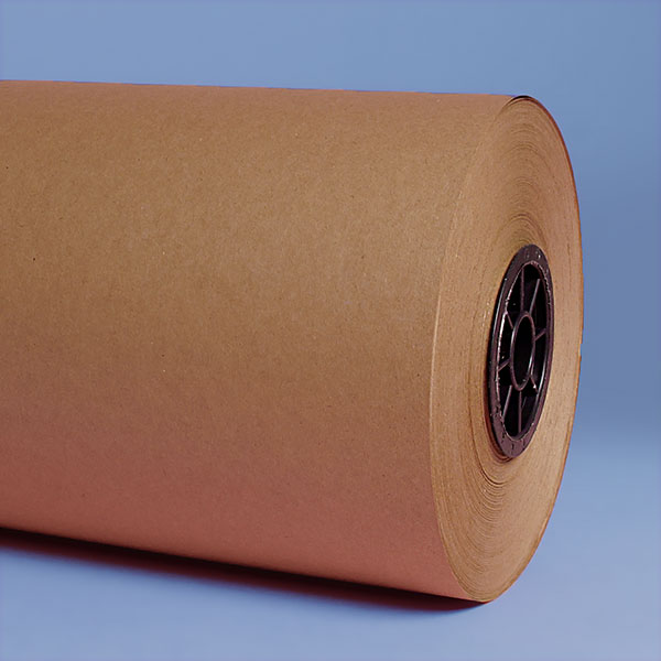 Where To Buy Butcher Paper Butcher Paper