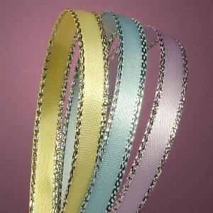 Ribbon Photo Handers