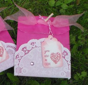 pink_day_treat_bag