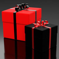 5 Creative Packaging Ideas to Make Your Valentine Gifts Stand Out