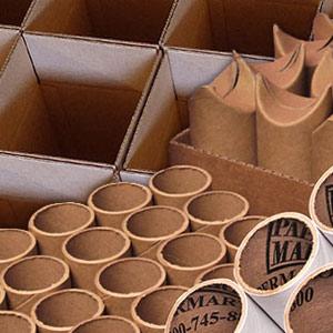 wholesale industrial packaging