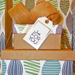 printable gift boxes