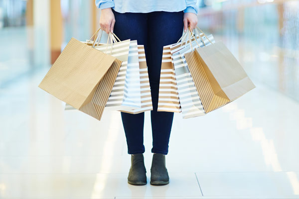 paper bags business opportunity We are experts in all aspects of paper production and packaging solutions,  in  the development of our business and to take a goal-oriented approach to work.