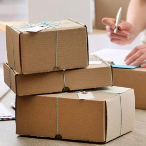 ebay shipping