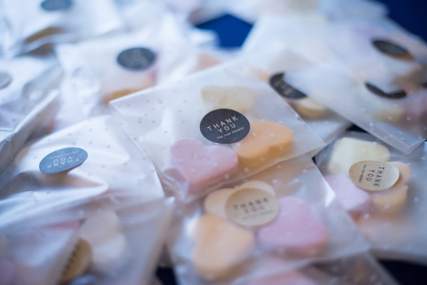 Custom Packaging Can Boost Business for Ecommerce Retailers