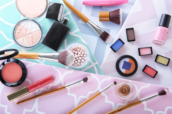 Paper Mart's Guide to Custom Product Packaging for Beauty Supply Retailers