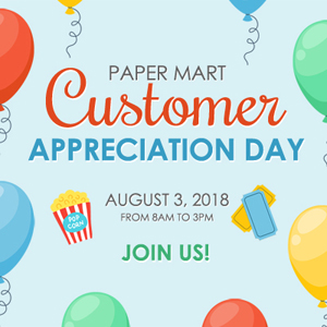 essay mart Comparatively, the same figures apply to its main rival, target demographically, wal- mart ensures that it positions itself strategically in the market by offering products that meet the needs of all the population segments.