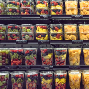 A Small Business Guide To Packaging And Shipping Perishable Food