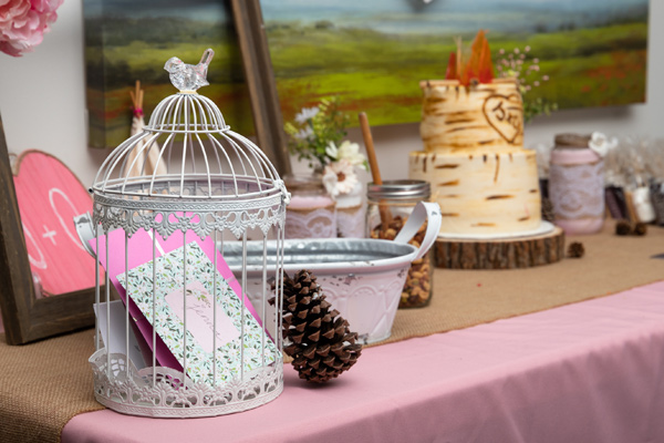 the office bridal shower is a chance for colleagues and co workers to get together and celebrate the upcoming nuptials let us show you how to decorate for