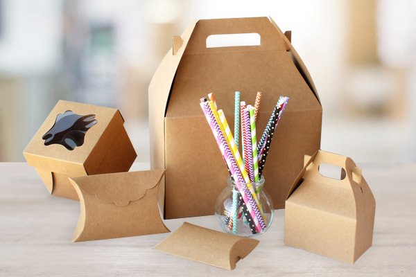 Paper Mart S Top 10 Sustainable Packaging Options For Small Businesses