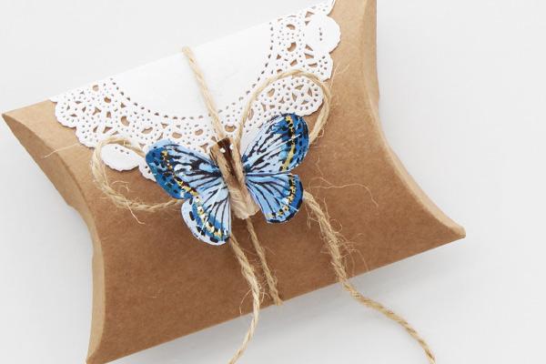eco friendly gift