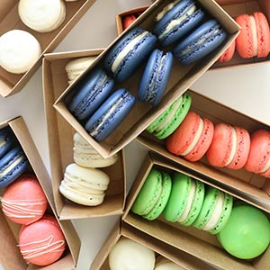 bakery supplies