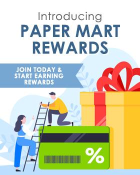 Rewards Sign Up